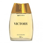 DEO COL PHYT FEMIN 100ML VICTORY