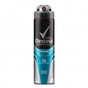 Desodorante Aero Men Xtracool 90gr - Rexona