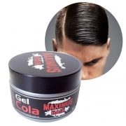 Gel Cola 500ml - Maximus Hair