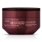 Mascara Hidratação Essenciais 250g - Amend