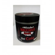 MAXIMUS HAIR GEL COLA 500G