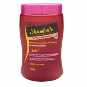 Neutralizante Universal 1 Kg - Shambelle