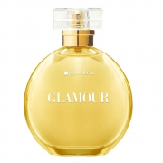Perfume Colonia Feminino Deo Col Phyto Glamour 100ml - Phytoderm