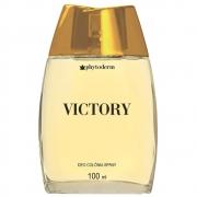 Perfume Colonia Feminino Deo Col Phyto Vicotry 100ml - Phytoderm