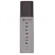Perfume Colonia Masculina Del Col Phyto Pilatus 100ml - Phytoderm