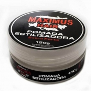 Pomada Estilizadora Extra Forte 150g - Maximus Hair