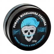 Pomada Modeladora Fixadora Design 120g - Studio Hair