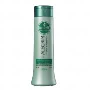 Shampoo Alecrim 300ml - Haskell