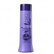 Shampoo Ametista 300ml - Haskell