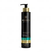 Shampoo Especialiste Detox 300ml - Bio Extratus