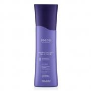 Shampoo Matizador Specialist Blonde 250ml - Amend