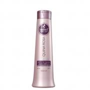 Shampoo Quina Rosa 500ml - Haskell