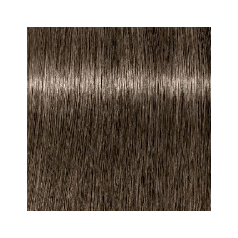 Coloração Igora Royal 7.1 Louro Louro Medio cinza - Schwarzkopf