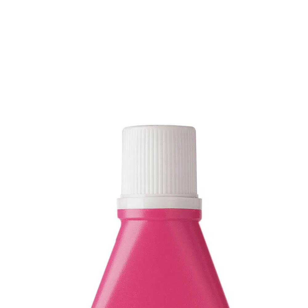 Desodorante Corporal Medio 100ml - Leite de Rosas