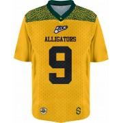 Camisa INFANTIL Alligators Football Jersey Plus Mod2