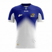 Camisa Of. Brasil Onças Tryout Masc. Mod3