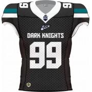 Camisa Of. Dark Knights Jersey Masc. JG1
