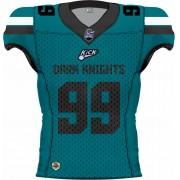 Camisa Of. Dark Knights Jersey Masc. JG3