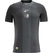 Camisa Of. Galo FA Staff s/ Patrocínio Masculina