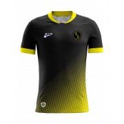 Camisa Of. Goiânia Saints Tryout Masc. Mod4