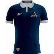 Camisa Of. Jacarehy Cowboys Tryout Polo Fem. Mod2