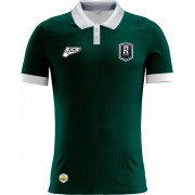 Camisa Of. Manaus Raptors Tryout Polo Inf. Mod1