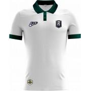 Camisa Of. Manaus Raptors Tryout Polo Masc. Mod2