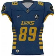 Camisa Of. Remo Lions Jersey Fem. JG1