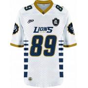 Camisa Of. Remo Lions Jersey Plus Fem. Mod2