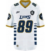 Camisa Of.  Remo Lions Jersey Plus Inf. Mod2