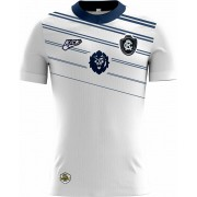 Camisa Of. Remo Lions Tryout Inf. Mod2