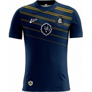Camisa Of. Remo Lions Tryout Polo Fem. Mod1