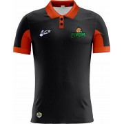 Camisa Of. Rio Verde Pumpkins Tryout Polo Inf. Mod1