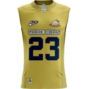 Regata Of. Golden Bulls Masc. Mod2