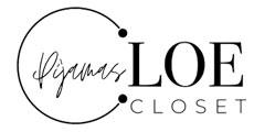 Cloe Closet Pijamas