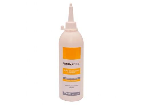 Hidratante Corporal Revitalizante Pharmacure 250ml