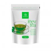 Leev Tea Chá Misto Akmos