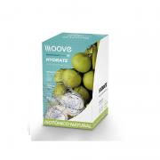 Hydrate Coco Display C/12 Sachês De 20gr Cada Moove Nutrition