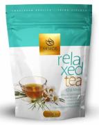 Relaxed Tea Akmos