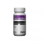 Thermogenize Femme - 60 Cápsulas Inove Nutrition