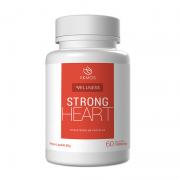 STRONG HEART 60 CÁPSULAS DE 1000MG AKMOS
