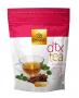 DTX Tea Akmos