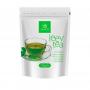 LEEV TEA - CHA MISTO 150GR  AKMOS