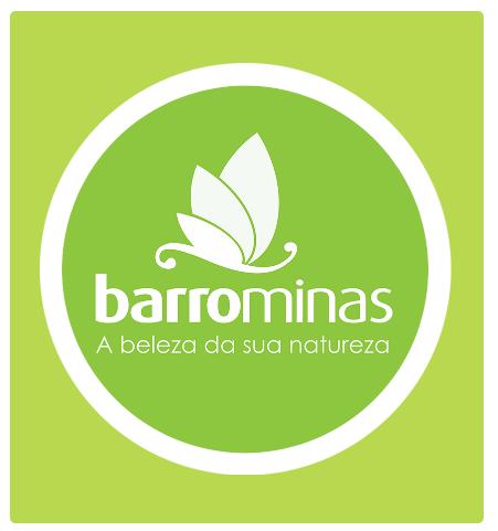 Leave In Termoprotetor 200ml Barro Minas
