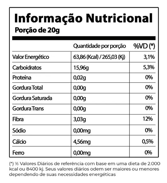 HYDRATE LIMÃO DISPLAY C/12 SACHÊS DE 20 GR CADA MOOVE NUTRITION