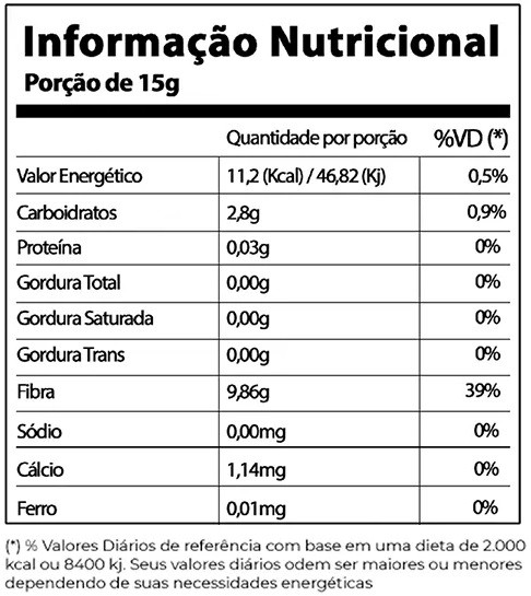SLIM UVA 1 SACHÊ 20GR MOOVE NUTRITION