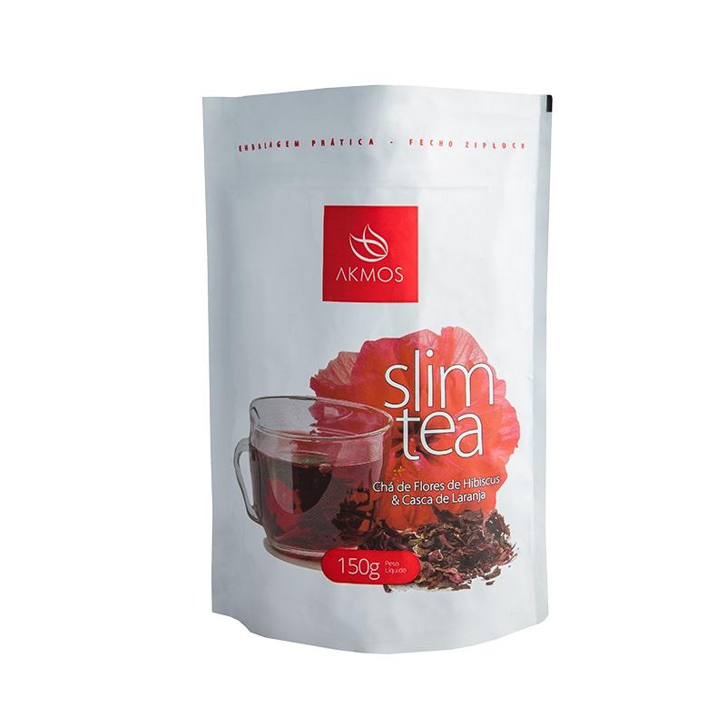 Slim Tea 150gr Akmos