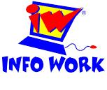 Info Work
