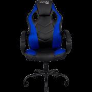 Cadeira Gamer Mx0