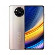 Celular Smartphone Xiaomi Poco X3 PRO 256gb 08gb Ram Desbloqueado